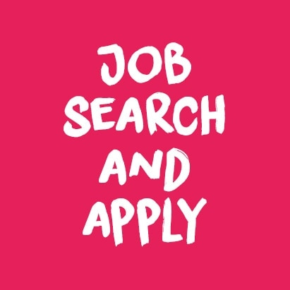 Job Search and Apply